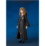 Action figure Harry Potter 335495