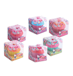 Cupcake Surprise - Hello Kitty (Assortimento)