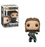 Funko Pop! Television - Game Of Thrones S9 - Yara Grejoy
