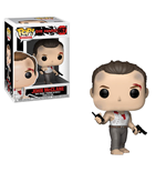 Funko Pop! Movies - Die Hard - John Mcclane