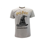 T Shirt Harry Potter Hogwarts School
