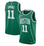 Maglia Boston Celtics Classic Edition Swingman