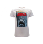 T Shirt Squalo Jaws