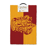 Tappeto Harry Potter 335917