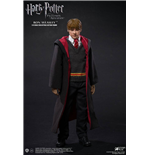 Action figure Harry Potter 335920