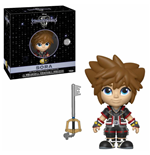 Action figure Kingdom Hearts 335930