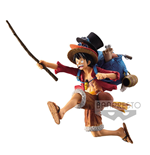 Action figure One Piece 335939