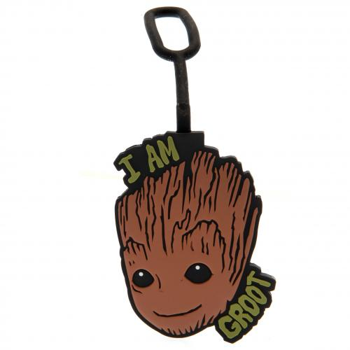 Accessori Guardians of the Galaxy 336312