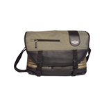 Borsa Tracolla Messenger The Legend of Zelda 336434