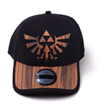 Cappellino The Legend of Zelda 336436