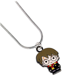 Harry Potter: Harry Potter (Collana)