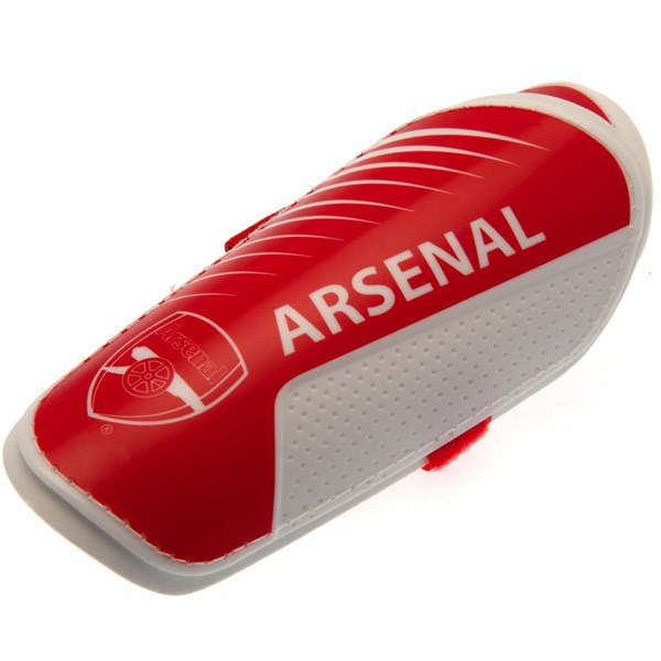 Parastinchi Arsenal 336935