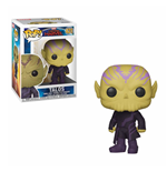 Funko Pop Captain Marvel 336939