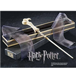 Modellino Harry Potter 87944