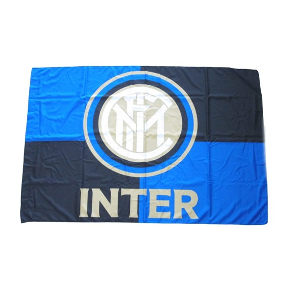 Bandiera Inter Piccola