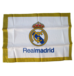Bandiera Real Madrid C.F.