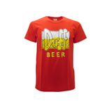 T Shirt Simpsons Duff Bolle
