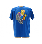 T-Shirt The Simpsons
