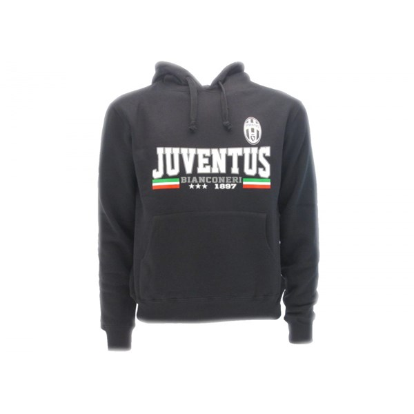 Felpa Juventus
