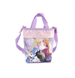 Borsa Shopping Frozen
