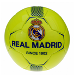 Palla Ufficiale Real Madrid C.F. RM7BP5 Mis.2