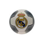 Palla Ufficiale Real Madrid C.F. RM7BP21 Mis.2