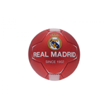 Palla Ufficiale Real Madrid C.F. RM7BP18 Mis.2