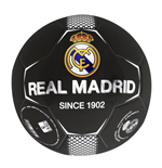 Palla Ufficiale Real Madrid C.F. RM7BP16 Mis.2