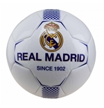 Palla Ufficiale Real Madrid C.F. RM7BP1 Mis.2