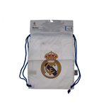 Zaino Ufficiale Real Madrid C.F. RM6GY1