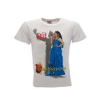 T Shirt Descendants