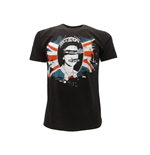 T Shirt Sex Pistols god save the queen