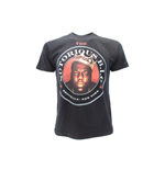 T Shirt The Notorious B.i.g
