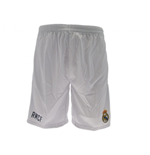 Pantaloncino Ufficiale Real Madrid C.F.