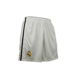 Pantaloncino Ufficiale Real Madrid C.F. RM18P1