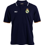 Polo Ufficiale Real Madrid C.F RM1PO2