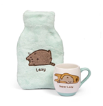 Cuscino Pusheen 340023