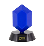 Lampada da tavolo The Legend of Zelda 340029