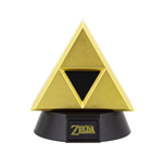 Lampada da tavolo The Legend of Zelda 340030