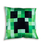 Cuscino Minecraft 340035