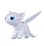 Peluche How to Train Your Dragon 340040
