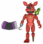 Action figure Five Nights at Freddy's 340065