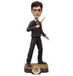 Harry Potter Figure 18 cm Head Knocker Bobble-Head