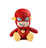 Peluche The Flash
