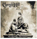 Vinile Cypress Hill - Till Death Do Us Part (2 Lp Coloured)
