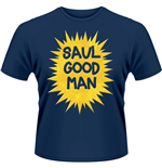 Better Call SAUL: Saul Good Man 2 (T-SHIRT Unisex )