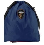 Cleveland Cavaliers Gym Sack