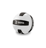 Pallone Volley F.C. Juventus
