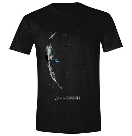 Game Of THRONES: Season 7 Poster (T-SHIRT Unisex )
