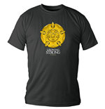 T-shirt Game of Thrones 85518